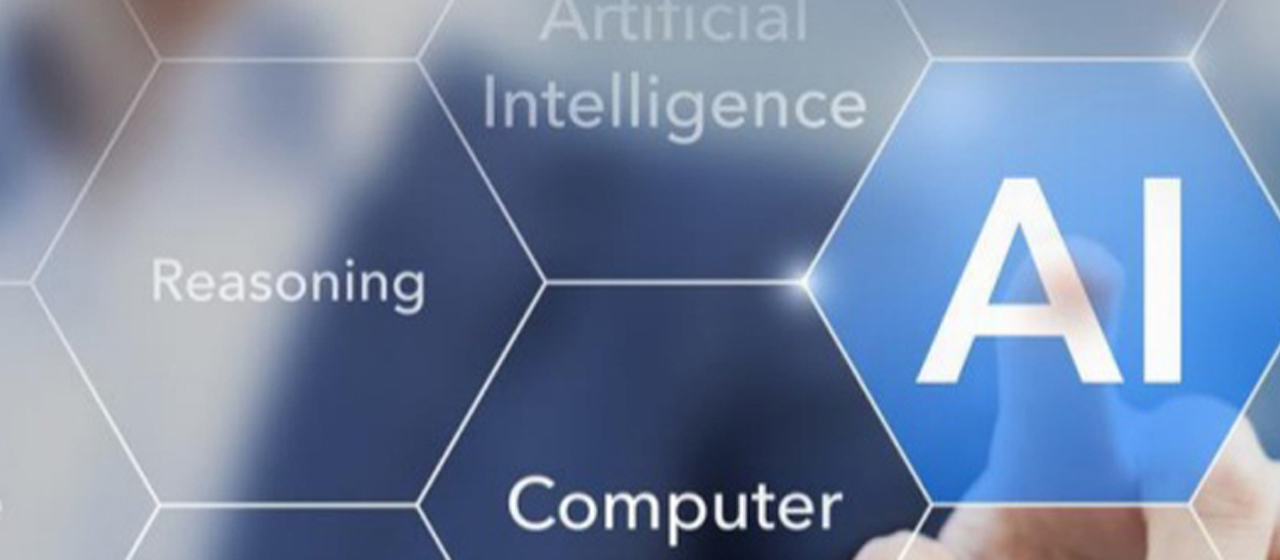 Recent Trends in Artificial Intelligence