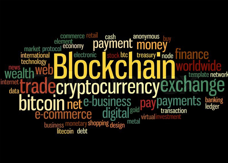 Bitcoin, Ripple, Ether, ICOs, Blockchain…:  What is the Buzz all about?  Why is it Relevant?