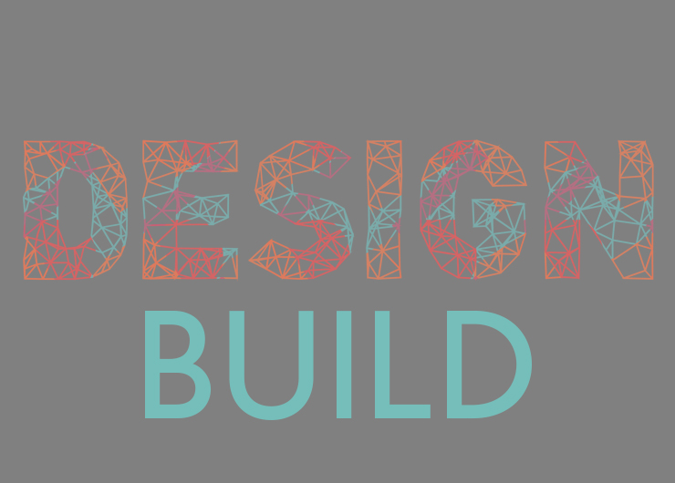 PCS Network/Share/Learn: Design and Build Society