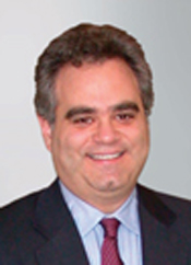 James P. Gerkis