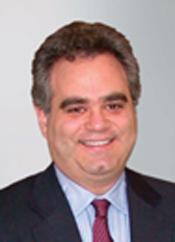 James P. Gerkis