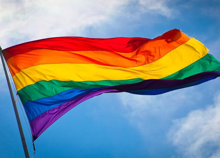 Third Annual LGBTQ Intercollegiate Alumni Mixer