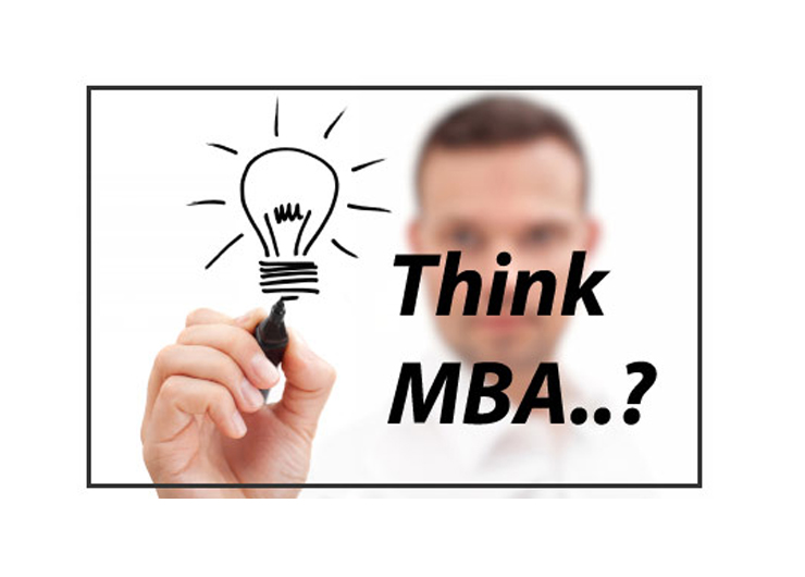 MBA Annual Informational Night