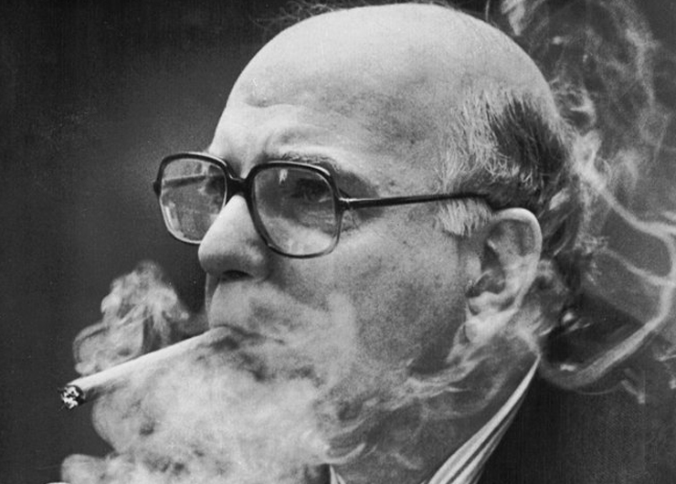 Volcker Rule - Essay Example