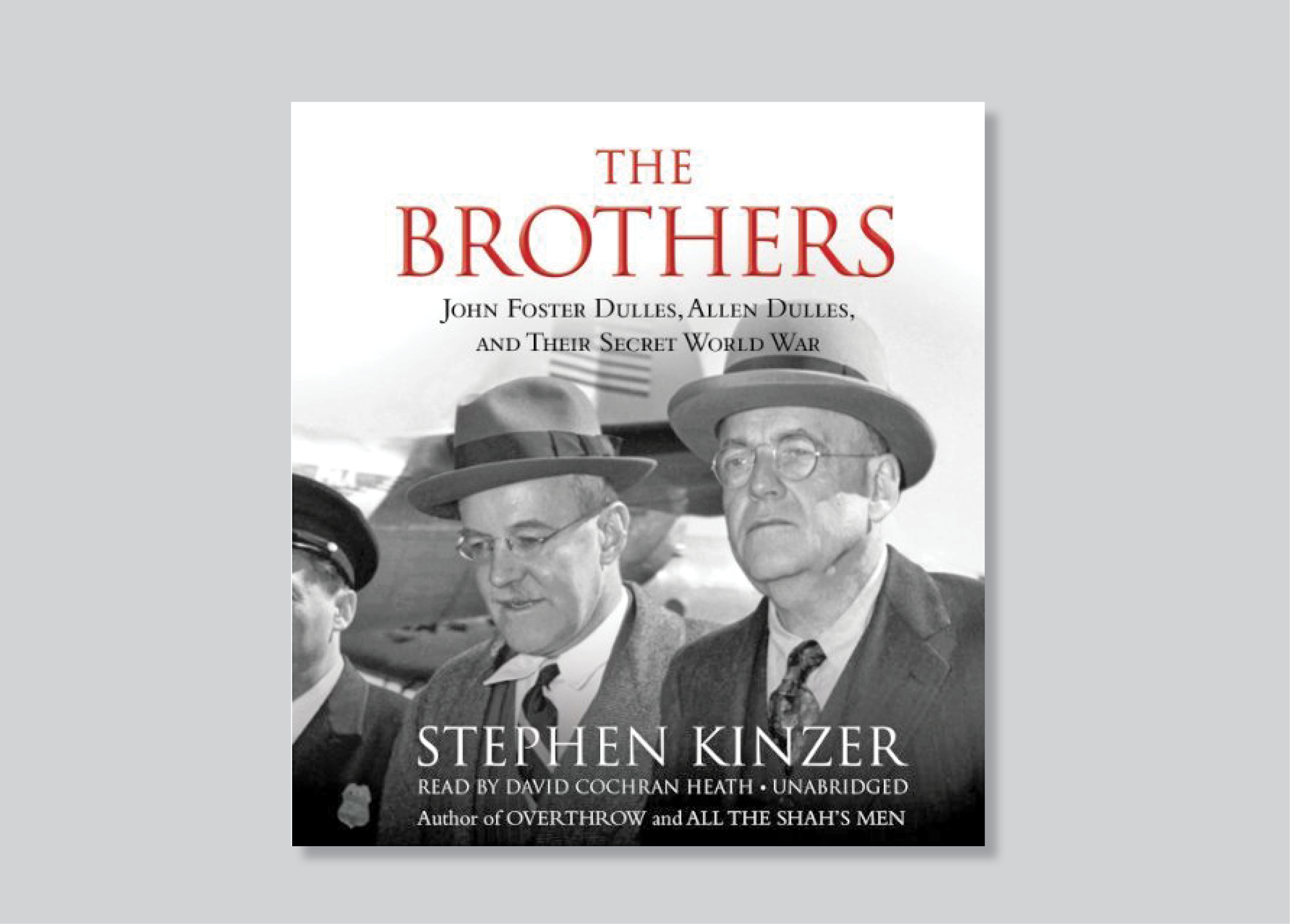 STEPHEN KINNSER THE BROTHERS PDF DOWNLOAD