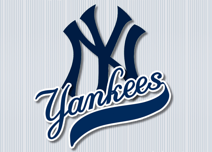 Yankees vs. Mets