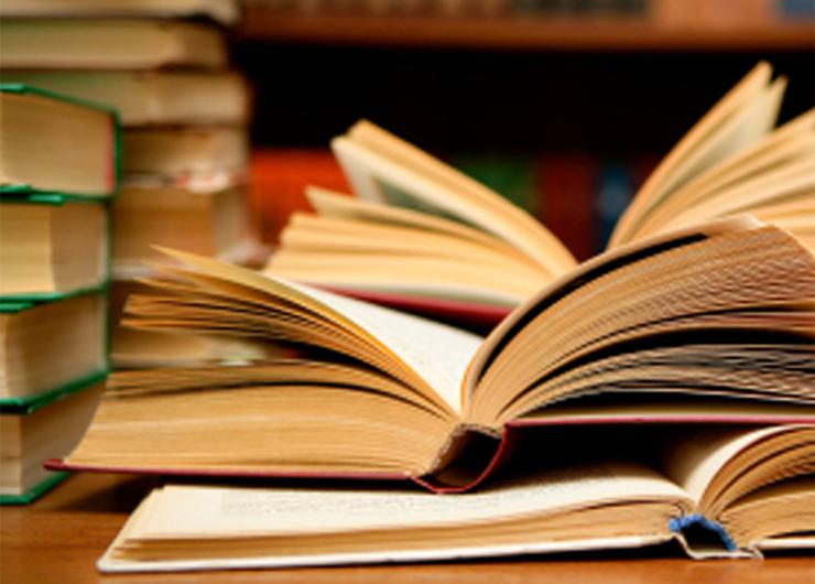 Book Club – The Iliad by Homer