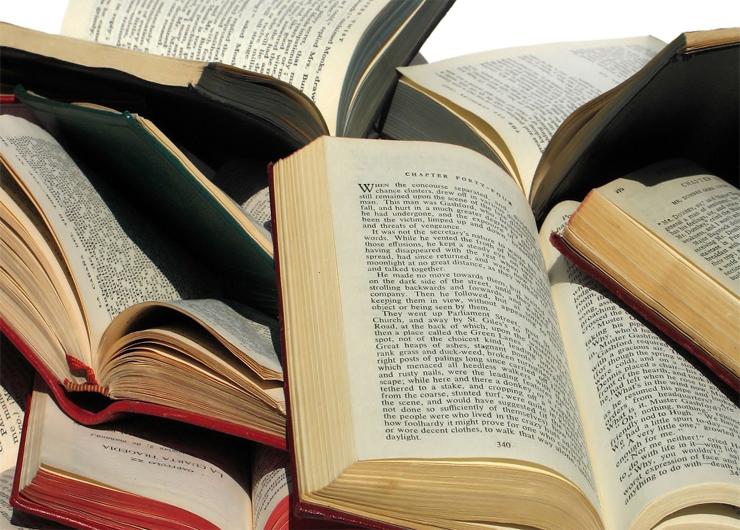 Book Club: Tender is the Night by F. Scott Fitzgerald