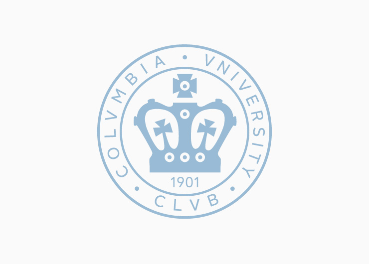 The Columbia University Club of New York Annual Meeting