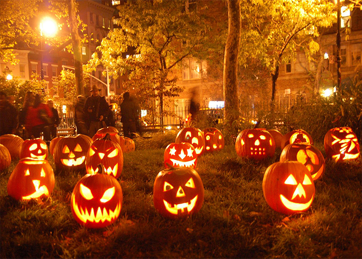 Columbia Club of New YorkSOLD OUT – Halloween Bash at the Yale ...