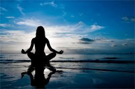 Penn Club Meditation Lunch & Lean